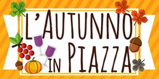 L'Autunno in Piazza a Pesaro